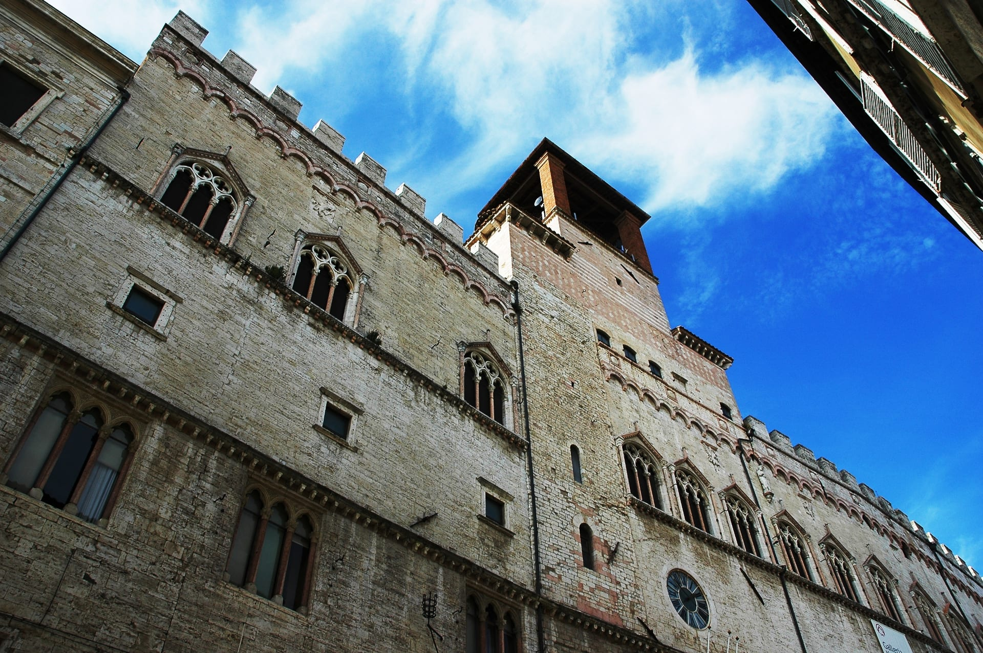Guida Turistica Umbria